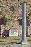 06_Delphi Archaeological Site.jpg
