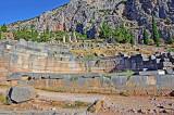 07_Delphi Archaeological Site.jpg