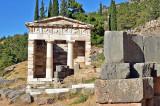 09_Treasury of Athens.jpg