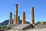 11_Temple of Apollo.jpg