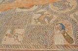 14_Mosaic floor.jpg