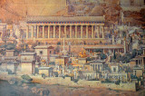 15_The ancient Delphi.jpg
