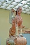 17_Sphinx of the Naxos.jpg