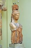 18_Siphnian Caryatid.jpg