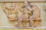 19_Siphnian Treasury sculpture.jpg