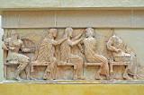 20_Siphnian Treasury sculpture.jpg