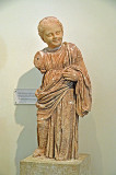 25_Marble statue of a smiling girl.jpg
