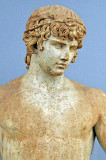 29_Delphi Antinous.jpg