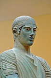 33_A bronze statue with inlaid eyes and lashes.jpg