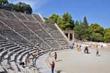 02_Epidaurus Theatre.jpg