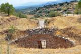 04_Mycenae Archaeological Site.jpg