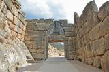 05_Mycenae Archaeological Site.jpg