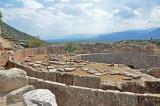 06_Mycenae Archaeological Site.jpg