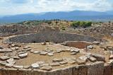 07_Mycenae Archaeological Site.jpg