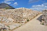 08_Mycenae Archaeological Site.jpg