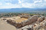 10_Mycenae Archaeological Site.jpg