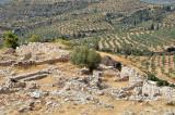 11_Mycenae Archaeological Site.jpg