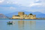 18_Bourtzi Castle.jpg