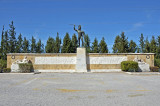 32_Monument of Thermopylae.jpg