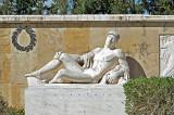 34_Monument of Thermopylae.jpg