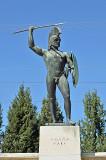 36_King Leonidas of Sparta.jpg