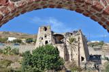 03_A castle ruin in Emporio.jpg