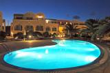 08_Hotel pool.jpg