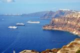 22_Caldera coast.jpg