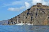 66_Volcano cruise.jpg