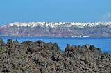 67_Santorini behind the volcanic rocks.jpg
