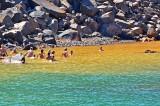 69_Swimming in the hot spring.jpg