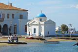 02_Agios Nikolaos Church.jpg