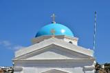 03_Dome of Agios Nikolaos.jpg