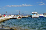 06_Ferry port.jpg
