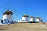 10_Mykonos Windmills.jpg