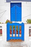 24_Blue and white.jpg