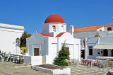 29_Agia Moni Church.jpg