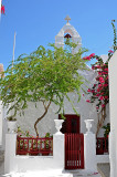 30_Another church.jpg