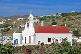 34_A church on the hill.jpg