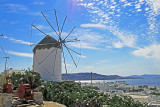 42_Bonis Windmill.jpg