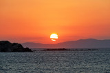 57_Sunset over the Aegean Sea.jpg
