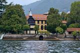 Lake Como_02.jpg