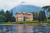 Lake Como_03.jpg