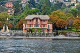 Lake Como_05.jpg