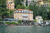 Lake Como_08.jpg