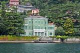Lake Como_10.jpg