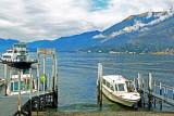 Lake Como_12.jpg