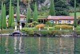 Lake Como_13.jpg