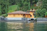 Lake Como_15.jpg