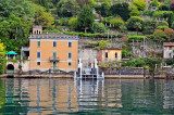 Lake Como_18.jpg